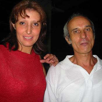 2005_07_31 Brenta Parata dei Campioni