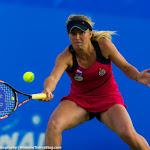 Elina Svitolina - AEGON International 2015 -DSC_4989.jpg