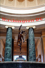Click for our Washington DC  travel pics