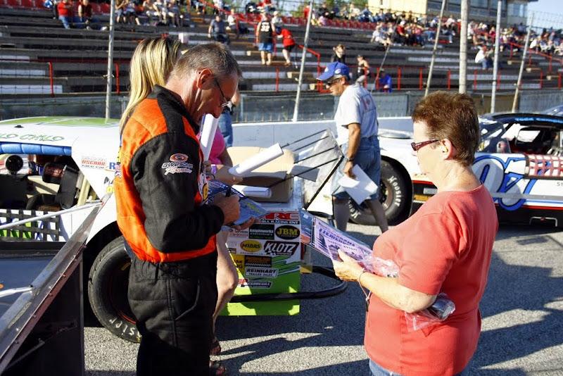 Sauble Speedway - _MG_0191.JPG