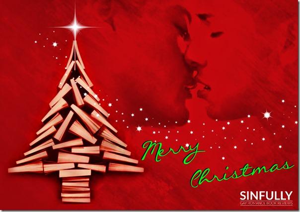 Merry Christmas2