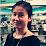 林奕谷's profile photo
