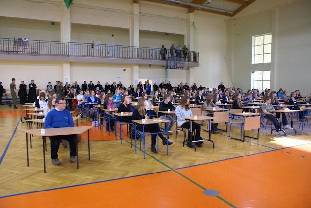 Konkurs o Św. Janie z Dukli - DSC01321_1.JPG