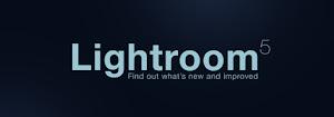 Download tải Full phần mêm Adobe Light Room 5 + Crack