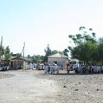 Ethiopia366.JPG