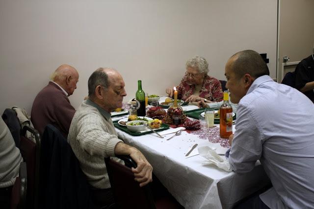WME DINNER SHOW - IMG_3248.JPG