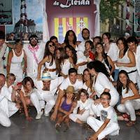 Festa Eivissenca  10-07-14 - IMG_2985.jpg