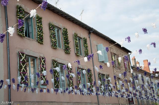 2016-05-07 Ostensions Aixe sur Vienne-4.jpg