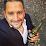 Denis Planetlounge Richter's profile photo