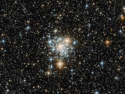 NGC 299_Hubble