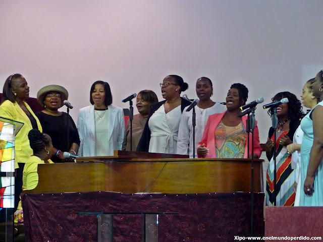 coro-misa-gospel-harlem-nueva-york.JPG