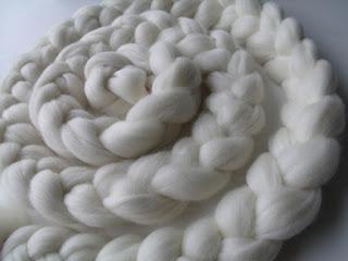 Mascara exporte 1 320 quintaux de laine vers la Chine