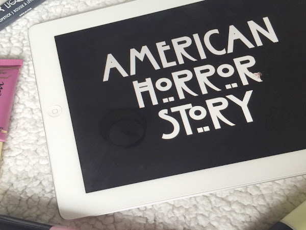 American Horror Story 101