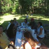 NL- Los Consejos y Lakewood BBQ - IMG_4041.JPG