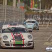 Circuito-da-Boavista-WTCC-2013-610.jpg