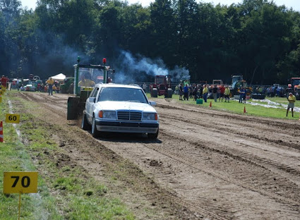 Zondag 22--07-2012 (Tractorpulling) (181).JPG