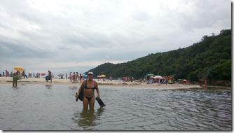 praia-de-palmas-2
