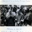 Ostensions 1947 - Retour de Saint-Martial 01-1 - Mgr Roncalli nonce apostolique - Photothèque Paul Colmar.jpg