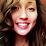 Sarah Skrekas's profile photo