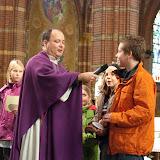 Installatieviering H.Willibrordus - 13 dec 2009 - ROLI-20091213-120107-5687.jpg