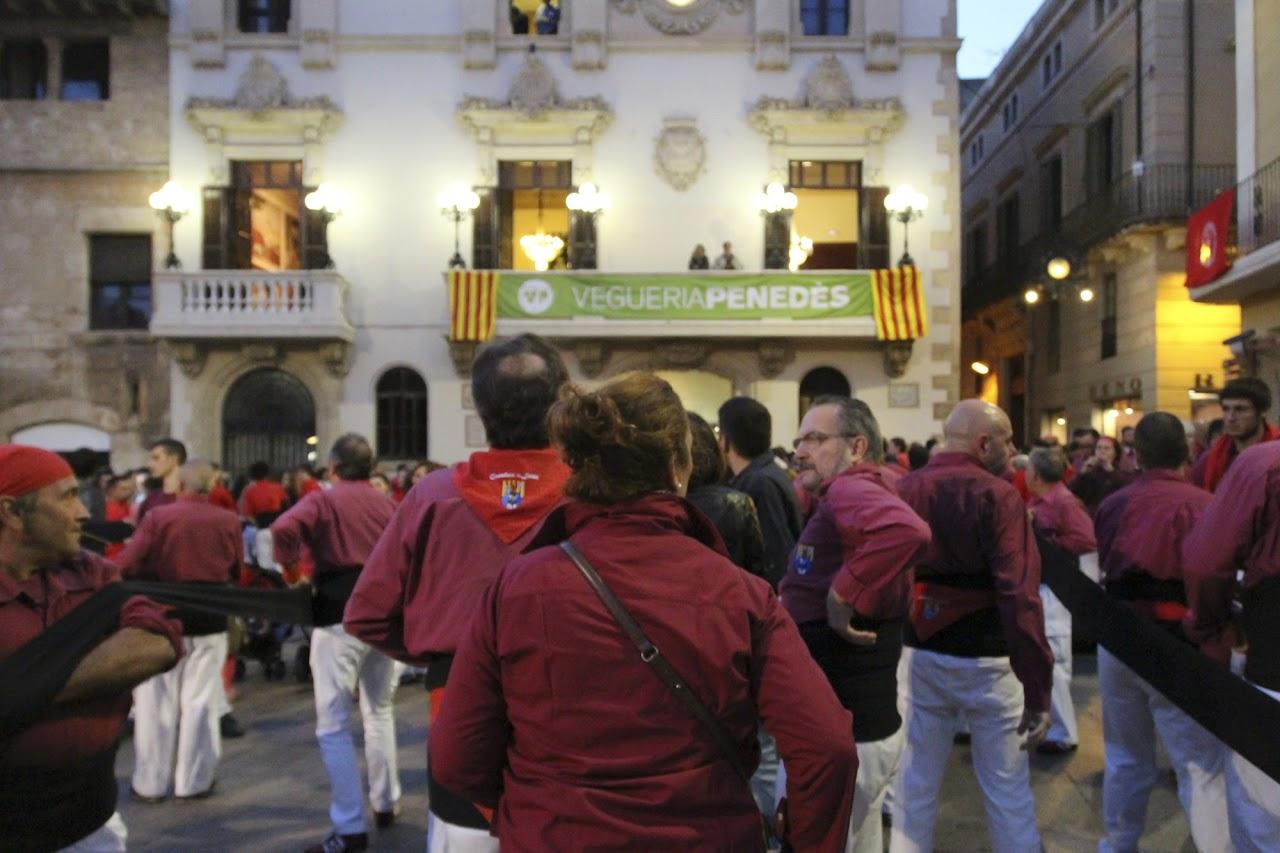 Diada del Roser (Vilafranca del Penedès) 31-10-2015 - 2015_10_31-Diada del Roser_Vilafranca del Pened%C3%A8s-2.jpg
