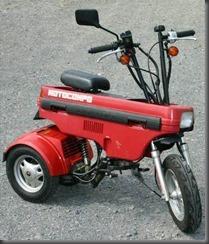 db820c11fd704a9a2b1d502ce8f25533--minibike-scooter