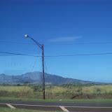 Hawaii Day 3 - 100_7013.JPG