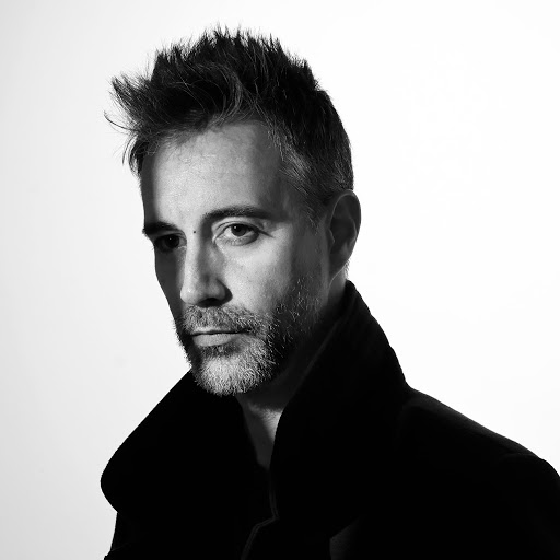 Rodrigo Lanzillotta avatar.