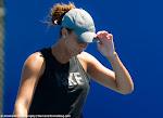 Madison Keys - 2016 Australian Open -DSC_9778-2.jpg