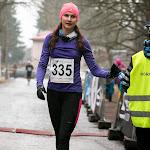 2014.04.12 Tartu Parkmetsa jooks 3 - AS20140412TPM3_392S.JPG