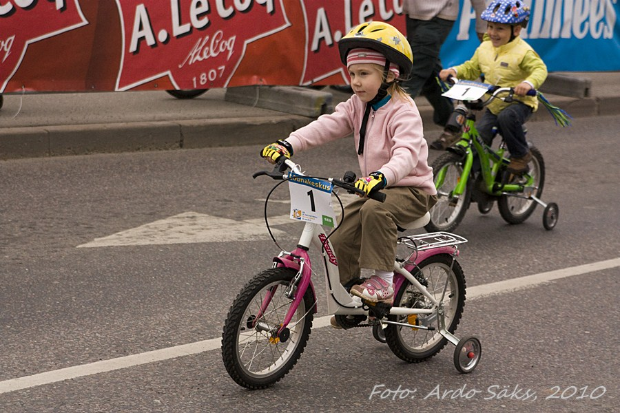 Estonian Cycling Weekend 2010 - img_3848max_.JPG