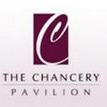 chacery-hotelmanagement.JPG