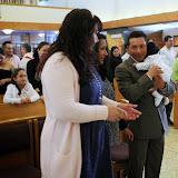 Baptism May 19 2013 - IMG_2849.JPG