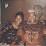CATRINA M. GREEN-SHEARER's profile photo