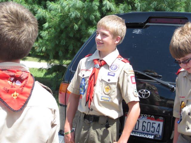 2010 Firelands Summer Camp - 111.JPG