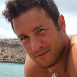 Gianluca Arrigo