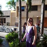 Hawaii Day 3 - 114_1138.JPG
