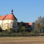 2014.10.19.,Klasztor jesienią, fot.s.B.Jurkiewicz 2.JPG