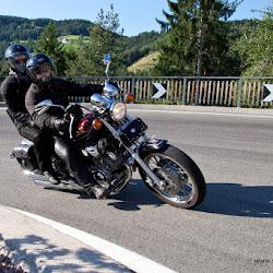Motorradtour Crucolo 07.08.12-7705.jpg