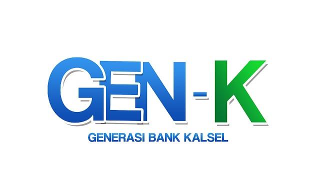 Wadahi Minat dan Bakat Karyawan di Bidang Olahraga, Seni Budaya dan SosialKeagamaan, Bank Kalsel Hadirkan Gen-K