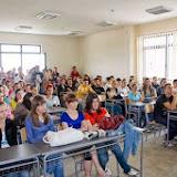 07.06.2010 - Poseta rektora Prof. dr Milovana Stanisica - img_12711.jpg