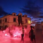 Rosario2010_068.jpg