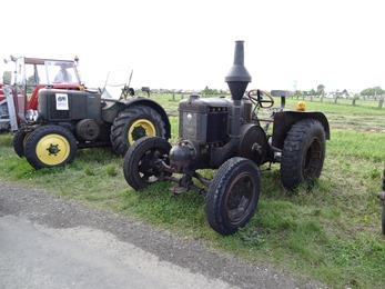 2017.05.14-050 tracteurs