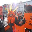 Carnavalszondag_2012_015.jpg