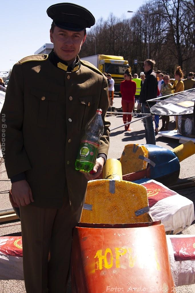 01.05.12 Tartu Kevadpäevad 2012 - Karsumm - AS20120501TKP_V032.JPG