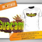 GuacamleeLogo.jpg