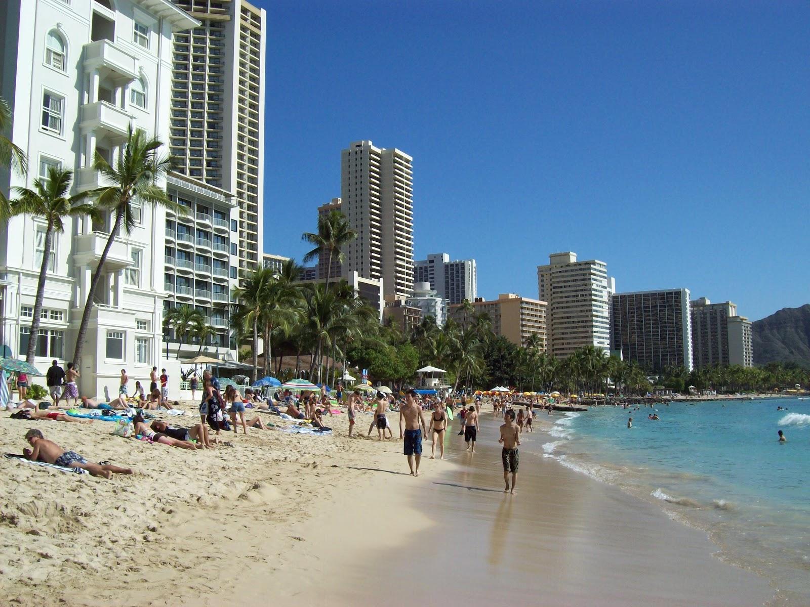 Hawaii Day 3 - 100_7064.JPG