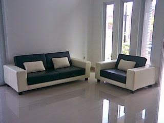 service sofa di rawalumbu