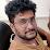 Basheer Lepakshi's profile photo