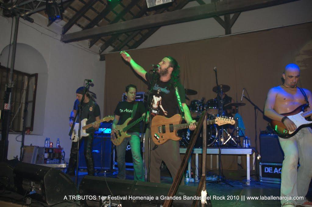 A TRIBUTOS 1er Festival Homenaje a Grandes Bandas del Rock 2010 - DSC_0118.jpg
